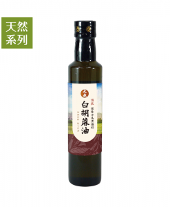 Product_White-sesame-oil_12