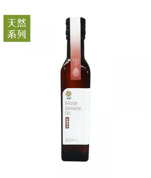 Product_White-sesame-oil_1