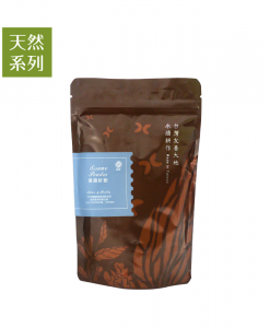 Product_Black-sesame-powder_3