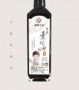 Product_vegetarian-mushroom-soy-sauce_2