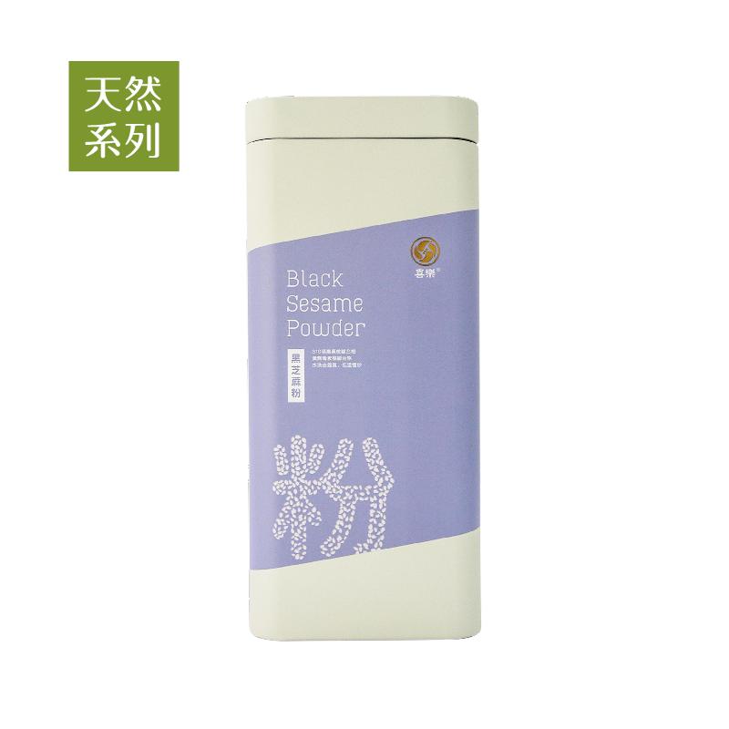 Product_Black-sesame-powder_1
