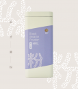 Product_Black-sesame-powder_2