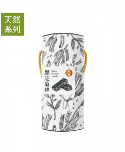 Product_Black-sesame-candy_21