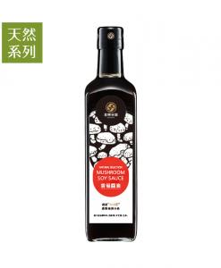Product_Mushroom-soysauce_1