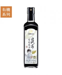 Product_Organic-kombu-soysauce_1