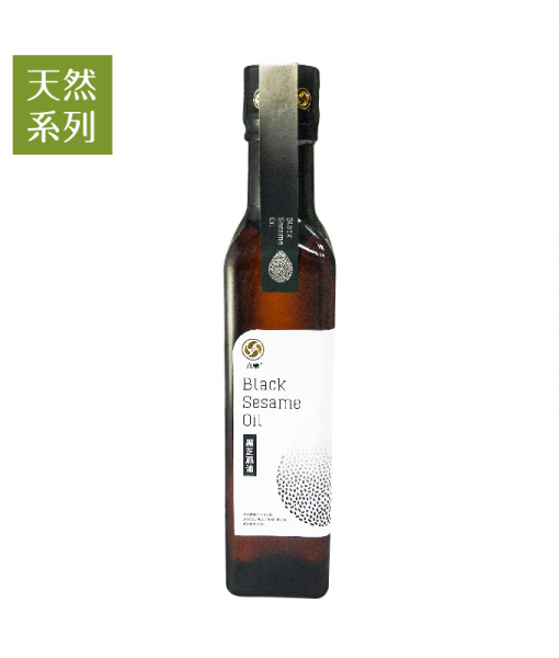 Product_Black-sesame-oil_1