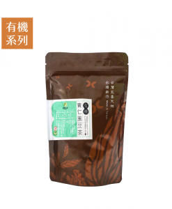 Product_Organic-Greencore-black-soybean-tea_1