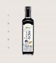 Product_Organic-kombu-soysauce_2