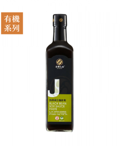 Product_Blackbean-soysauce-paste_1