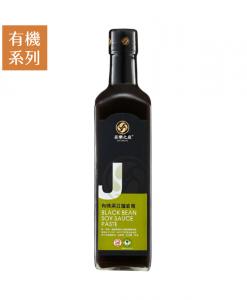 Product_Blackbean-soysauce-paste_1