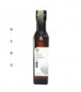 Product_Black-sesame-oil_5