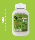 Product_Blackbeanmilk-nonsugar_4