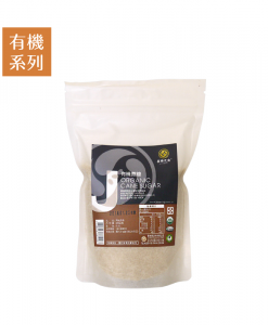 Product_Organic-cane-sugar_1