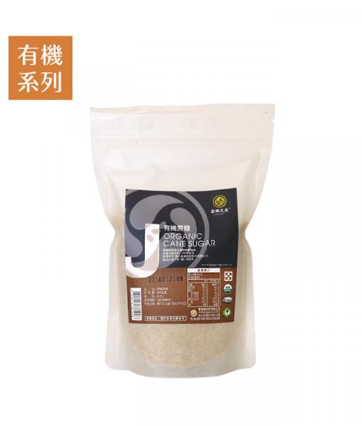 Product_Organic-cane-sugar_1