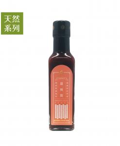 商品照_天然_喜樂甜辣醬