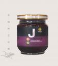 Product_Chili-blackbean-fermentation-paste_2