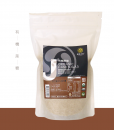 Product_Organic-cane-sugar_2