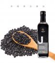 Product_Organic-blackbean-soysauce_2