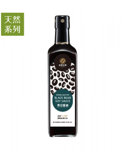 Product_Blackbean-soysauce_1