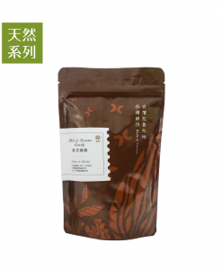 product_black-sesame-candy_7