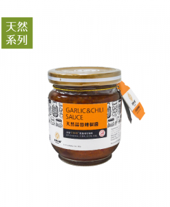 Product_Garlic&chili-sauce_1