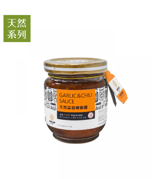 Product_Garlic&chili-sauce_1