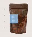 Product_Black-sesame-powder_4