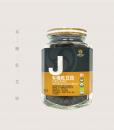 Product_Organic-fermented-blackbean_2
