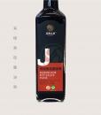 Product_Mushroom-soysauce-paste_2