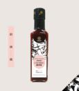 商品照_天然_喜樂甘露甜辣醬