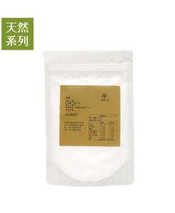 Product_salt_4