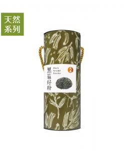 Product_Black-sesame-powder_13