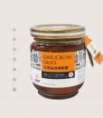 Product_Garlic&chili-sauce_2