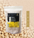 Product_Soybean_22