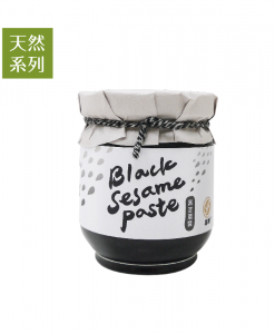 product_blacksesame-paste_4