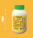 Product_Soybeanmilk_4