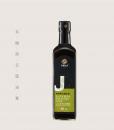 Product_Blackbean-soysauce-paste_2