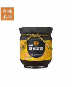 Product_Chili-soybean-fermentation-paste_1