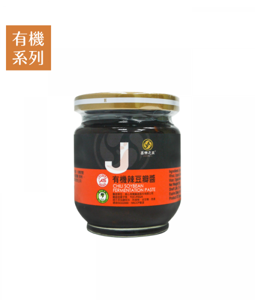 Product_Chili-soybean-fermentation-paste_1