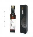 Product_Black-sesame-oil_2