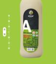 Product_Blackbeanmilk-nonsugar_2