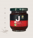 Product_Chili-sauce_2