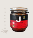 Product_Chili-peppers-sauce_22