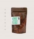 Product_Organic-Greencore-black-soybean-tea_2