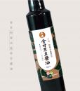 Product_Golden-Hengchun-BlackBean-SoySauce_2