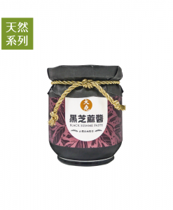 Product_Black-sesame-paste_23