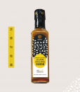 Product_Sesame-dressing_2