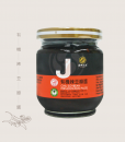 Product_Chili-soybean-fermentation-paste_2