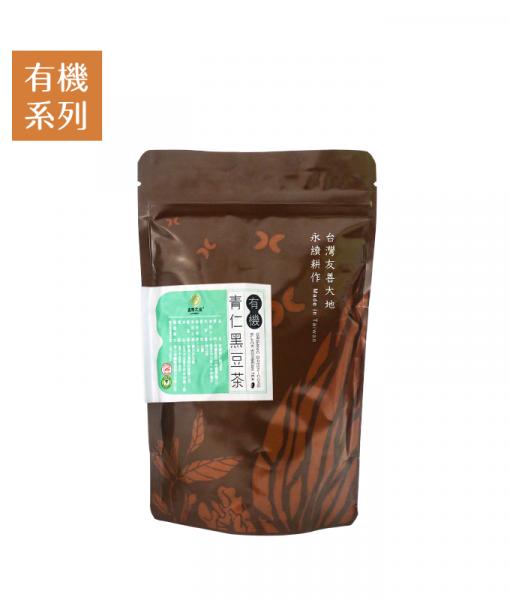 Product_Organic-Greencore-black-soybean-tea_1