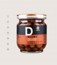 Product_Wild-cordia-dichotoma_2